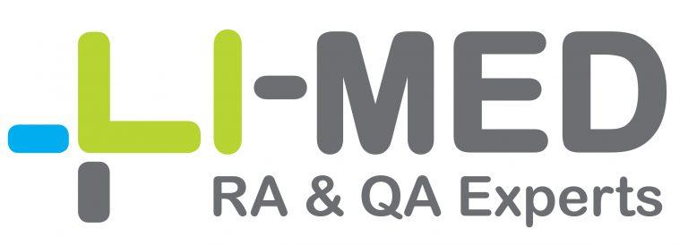 li-med logo